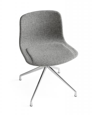 aac 11 polstret stol hay. Black Bedroom Furniture Sets. Home Design Ideas