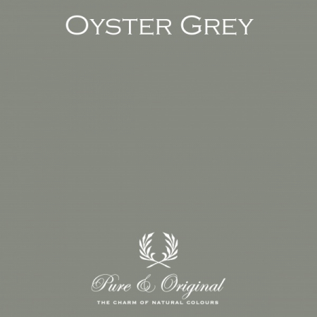 Classico Oyster Grey 1 liter