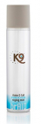 K9 Mane & Tail Styling mist, 300 ml
