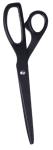 Scissor Black HAY