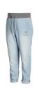Hummel Oprah jeans