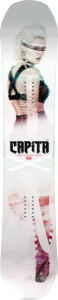Bilde av Snowboard - Capita Defenders of Awesome