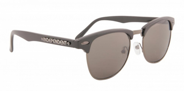 Solbrille - Independent Sunglasses Full House / Black
