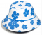 Ugly children's sommerhatt