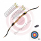 Jandao Recurve Youth 54