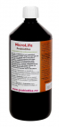 Microlife Probiotika, 3 x 1 liter. Spar 60 kr