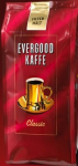 Evergood Kaffe filtermalt