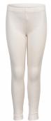 Bilde av �leggings ull doria chalk
