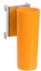 Rørholder 26 - 22 mm.