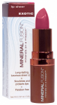 Lip Stick Sheer Exotic