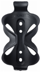 Arundel Sport Cage Black Flaskeholder