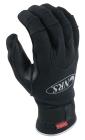 NRS Paddlers Glove Hanske