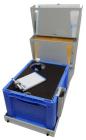 2300 Caroffice box-desk
