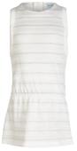 Bilde av kjole zelia antique white