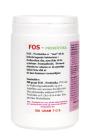 Prebiotika - FOS, 250 gram