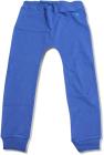 Hjorth, New big Mania kids bukse blå