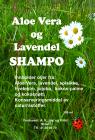 Aloe Vera Shampoo (300ml)