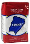 500g Taragui