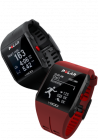 Polar V800 GPS Sports klokke SPECIAL EDITION