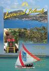 Crusing Guide to the Leeward Islands
