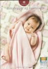 Tema 24 Babytepper og Hentesett