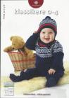 Tema 30 Klassikere til baby