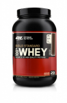ON 100% Whey Protein Gold Standard 908 g